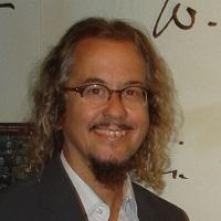 Stephen Ziliak